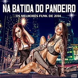 Baixar CD  Na Batida do Pandeiro 2014 Download