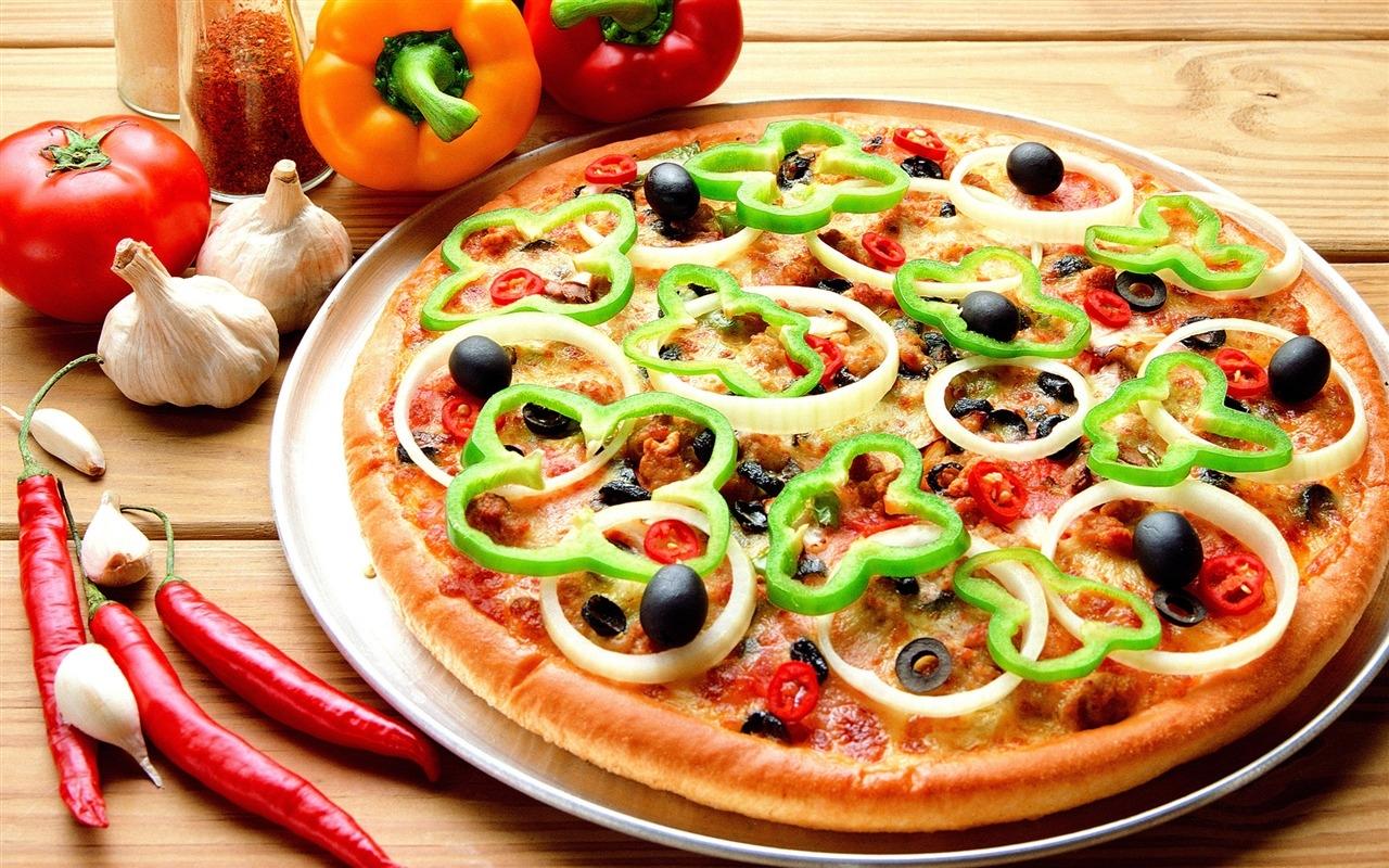 http://4.bp.blogspot.com/-9FL-fWUSJFQ/ToxlroKErRI/AAAAAAAAArE/_1CtHEdq7Dg/s1600/pizza_1280x800_858.jpeg