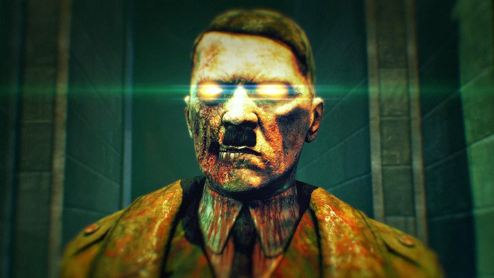 World War One Ending End of World War ii Hitler