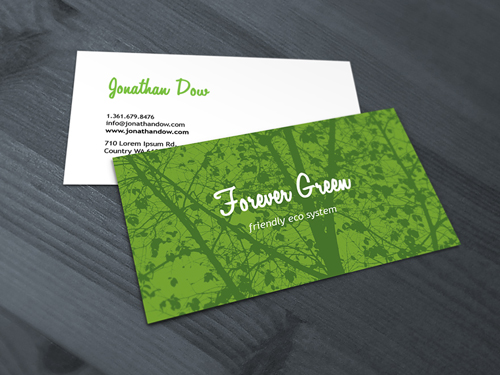 business card design latest business cards designs creative business