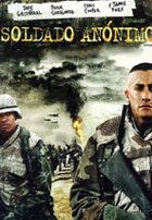 Soldado Anonimo (2005)