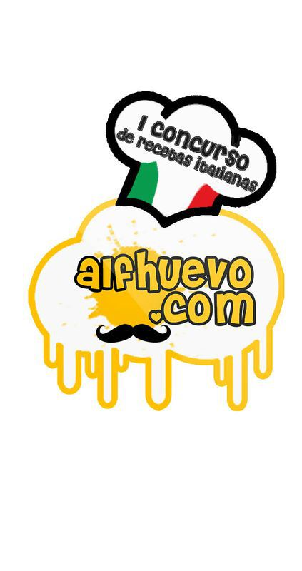 http://alfhuevo.com/2014/02/01/primer-aniversario-alfhuevo-concurso-para-mis-alfhuevones/