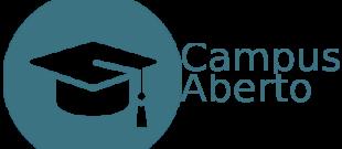 Campus Aberto