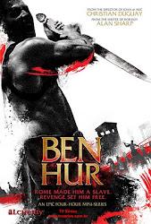 Baixar Filme Ben Hur (Dual Audio)