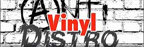 Vinyl (Klicka på bilden)