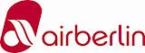 Airberlin Corporativo
