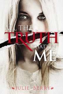 Review: All The Truth That's In Me by Julie Berry