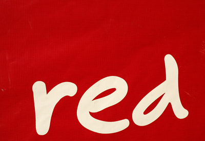 Confessions of a sneakerhead dreaming of the color red - Dreaming about the color red ...