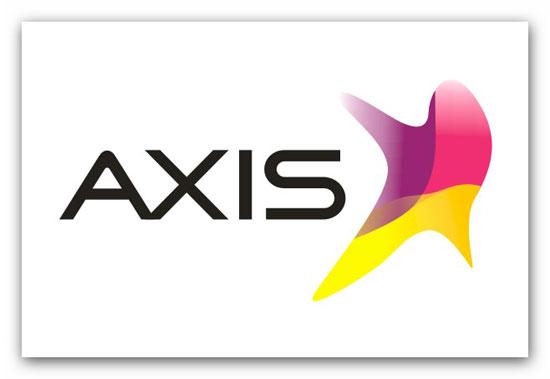 Trik Internet Gratis Axis Maret 2013