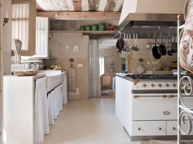 Boiserie Da Cucina : Boiserie c cucine ambienti di piacere per contenuto e