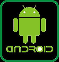 Tips Menghemat Baterai Android | Dunia-Teknologie