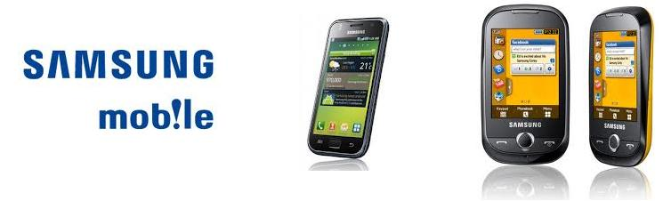Samsung Mobile Phones Specifications, Prices,reviews in Bangladesh