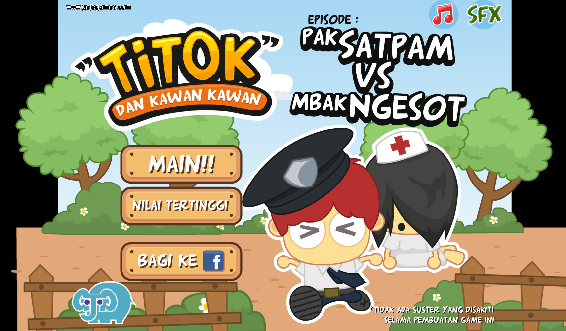 Download Game Anak Di Pc Coolnfil