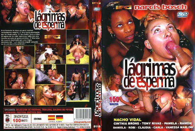 15 Megapost Peliculas Porno en Español / Actualizado 20 06 2011