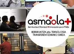 CATÁLOGO ASMAOLA+