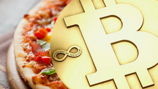 22-mayis-bitcoin-pizza-gunu