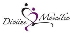 Diviine Modestee logo