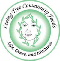 Living Tree Community Foods