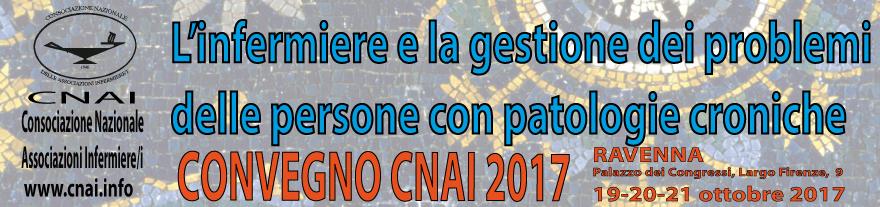 CNAI2017