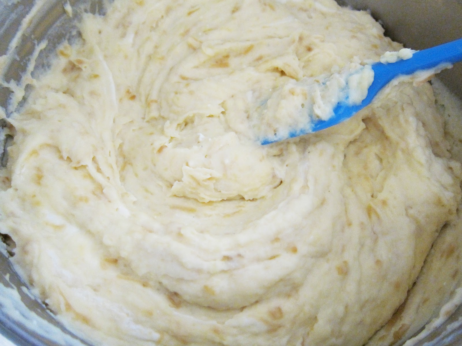 Bloatal Recall: Mashed Potatoes with Caramelized Onions ...