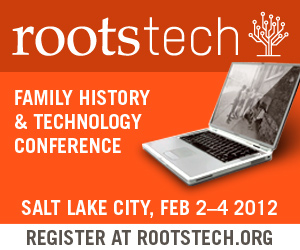 http://rootstech.org
