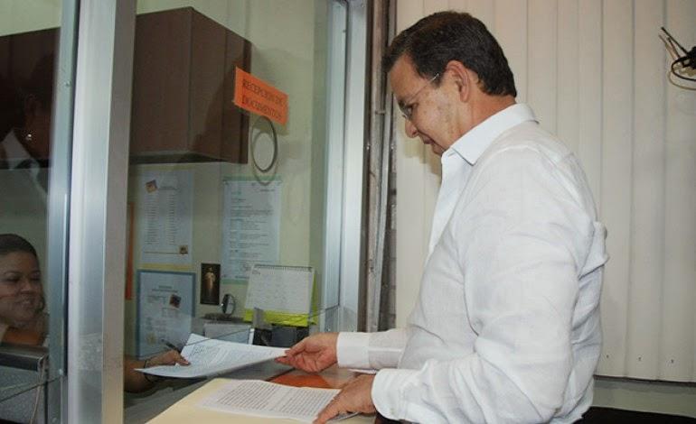 Rafael Callejas, Honduras, Politica,