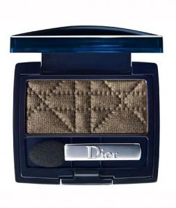 3-Dior-Powder-Mono-Eyeshadow-in-Bronzy-N