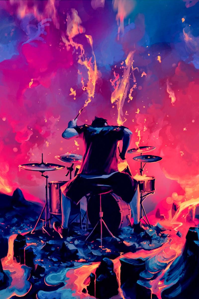 26-Rage-Rolando-Cyril-aquasixio-Surreal-Fantasy-Otherworldly-Art-www-designstack-co