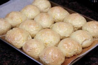 prepared-orange-rolls