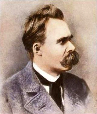 nietzsche genealogy third essay The genealogy of morals, second and third essay  nietzsche's second essay help to enlighten us on our ability to consciously and affirmatively make promises.