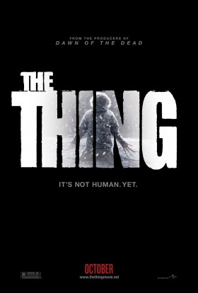 The-Thing-2011-poster-280x414.jpg