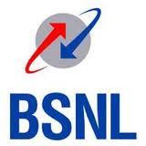 www.keralatelecom.com Bharat Sanchar Nigam Limited (BSNL)