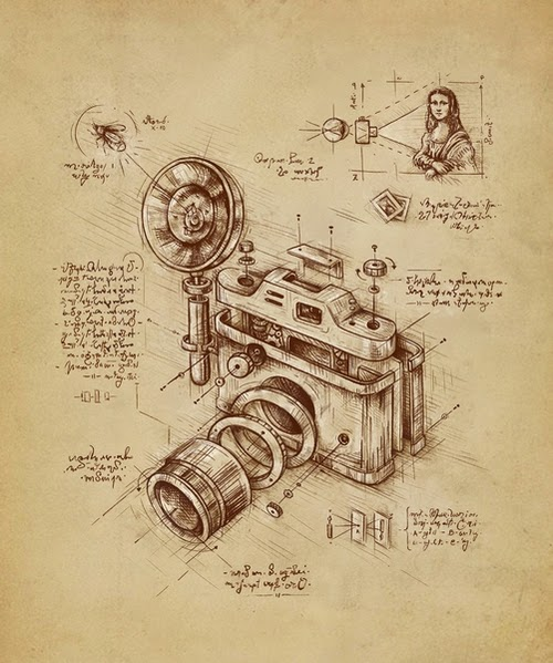 04-Moment-Catcher-Enkel-Dika-Surreal-Anatomical-Art-&-Other-www-designstack-co