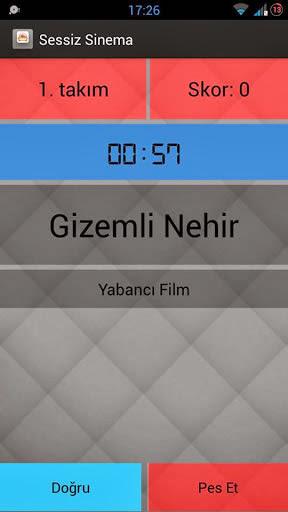 Dracula 4 Android Apk Oyun resim 3