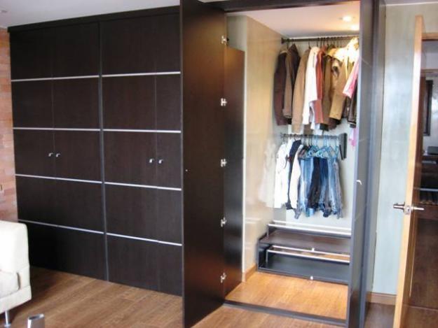 Puertas para recamaras o armario entamboradas con molduras sobre car interior design - Molduras para puertas ...