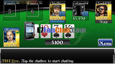 Malaysia online gambling illegal