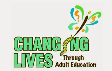 ace adult education
