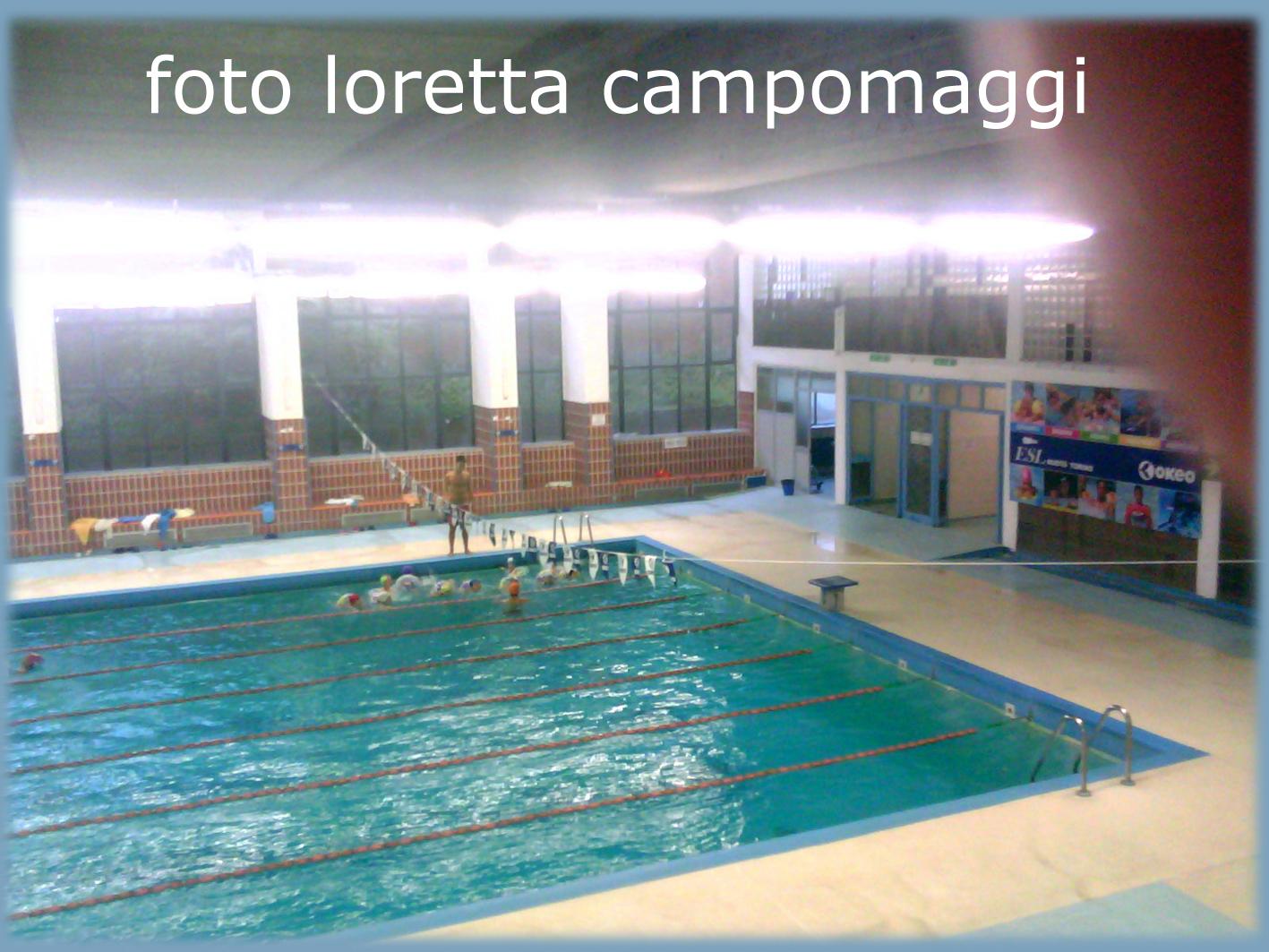 Contofinoa3 la piscina istruzioni per l 39 uso - Calze per piscina ...