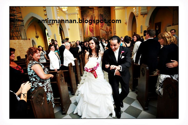 Italian culture dating and marriage