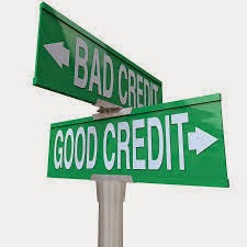 Simple Guide On How To Fix Bad Credit