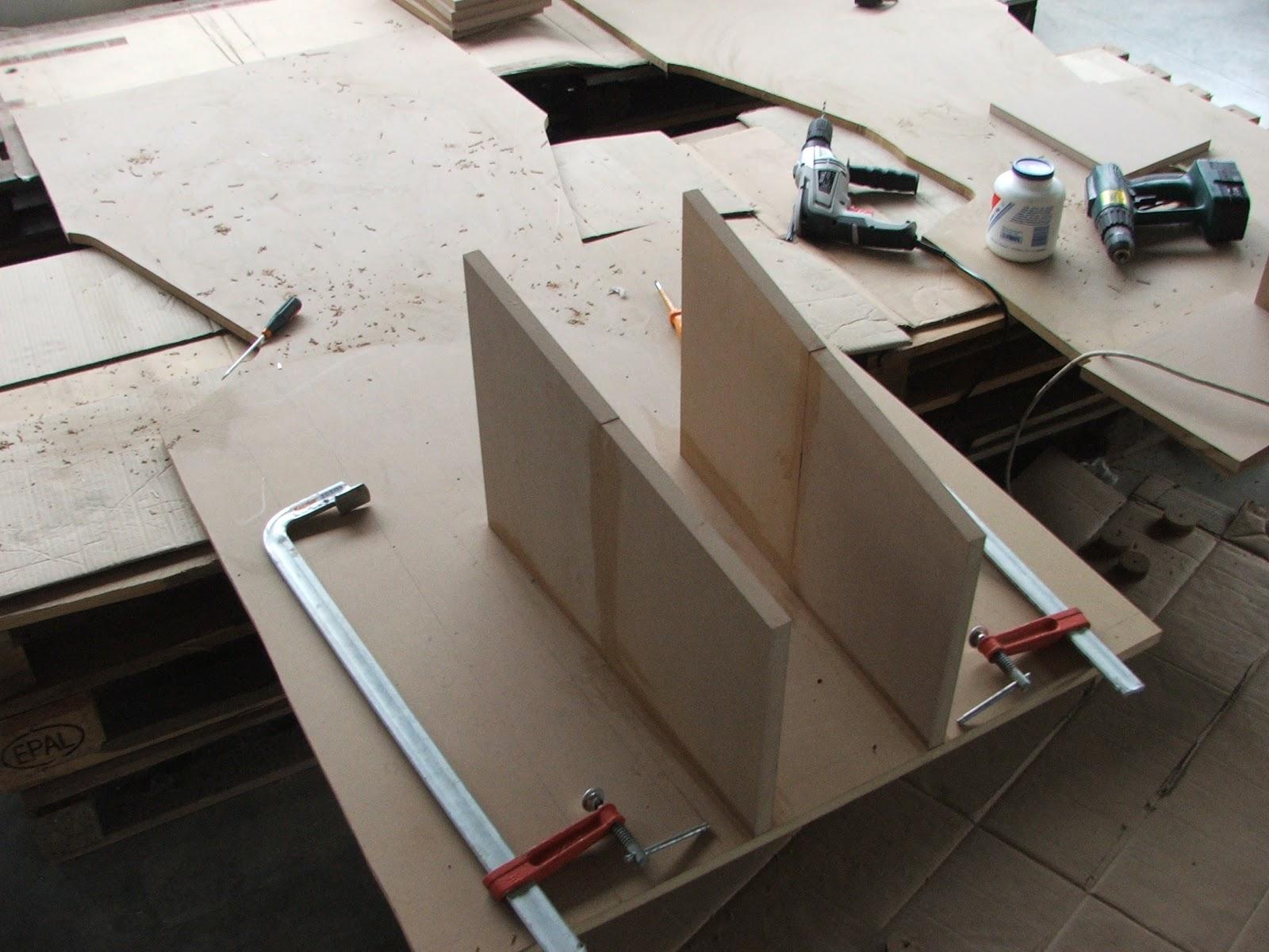 doityourselfaudio 40 hz bass horn. Black Bedroom Furniture Sets. Home Design Ideas