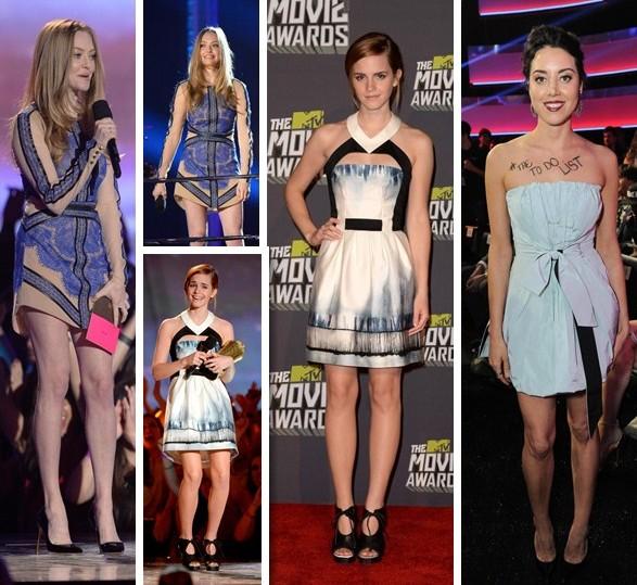 Fashion (2008) - HD Movies Watch Online Free - PART 2 - Video 43