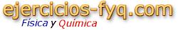 EJERCICIOS TODOS LOS NIVELES