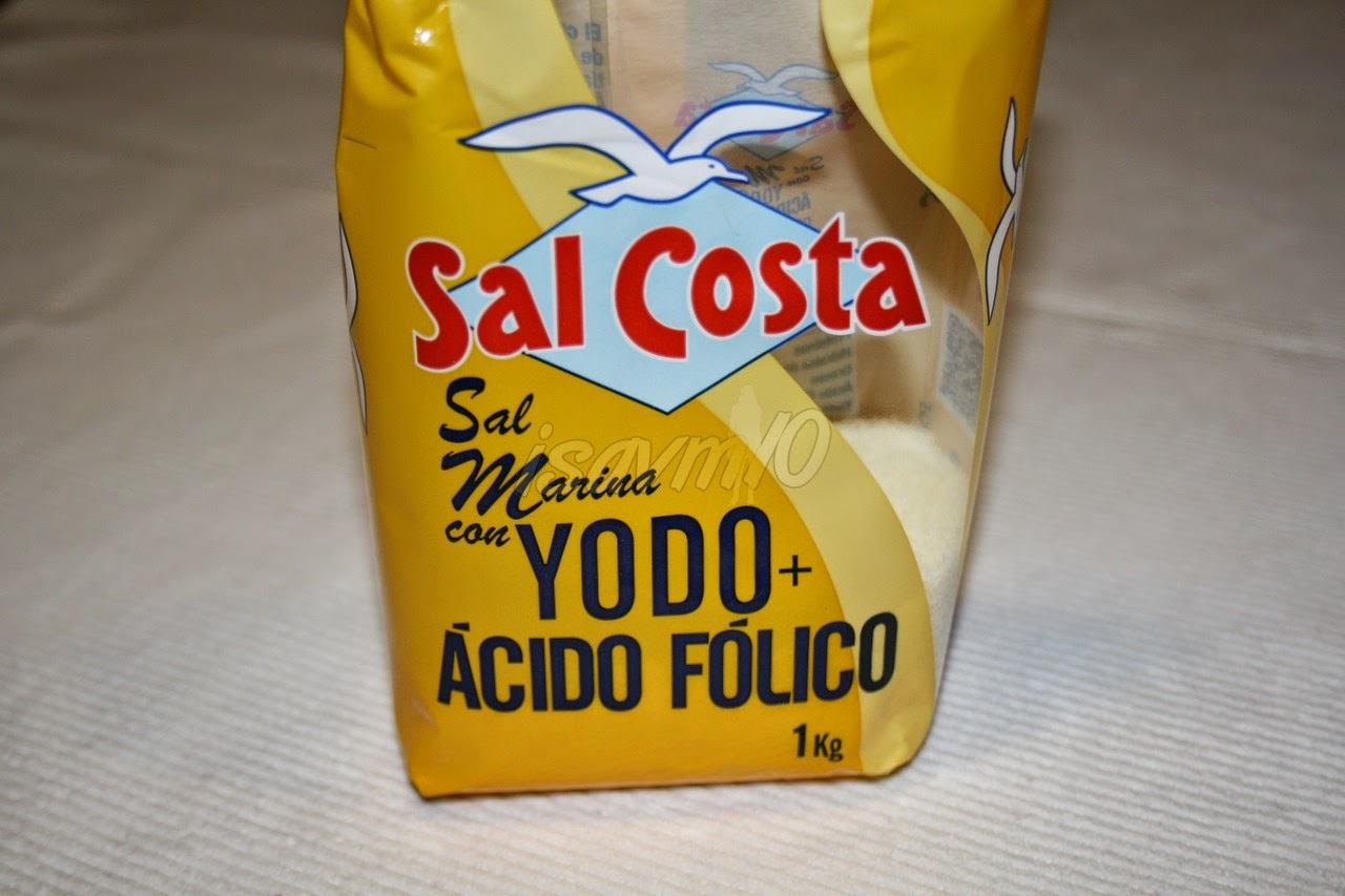sal costa