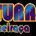 Ouvir a Rádio Cultura FM 101,7 de Castelo - Rádio Online