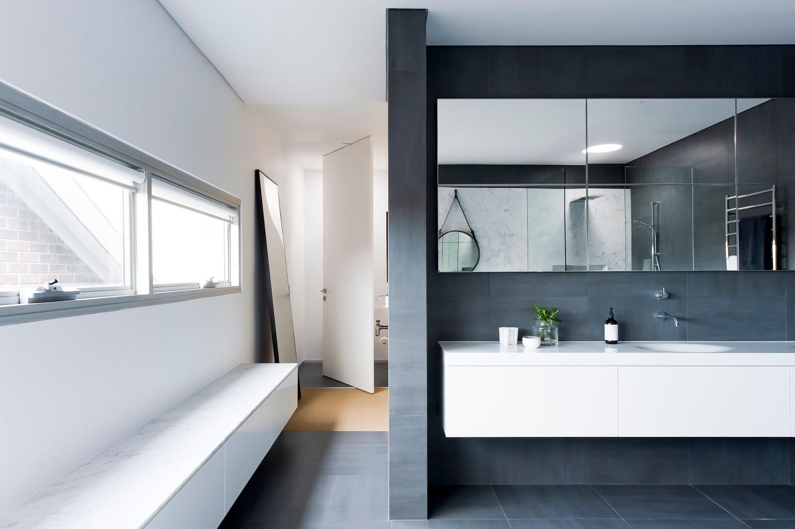 Minosa: Understated elegance creates a stunning bathroom. on zebra design for bathroom, zen design furniture, zen design bedroom, urban design for bathroom, zen design living room, home design for bathroom, zen design kitchen, kitchen cabinets for bathroom,