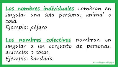 http://www.apuntesdelengua.com/archivos/morfologia/udsustantivos/individualescolectivos01.htm