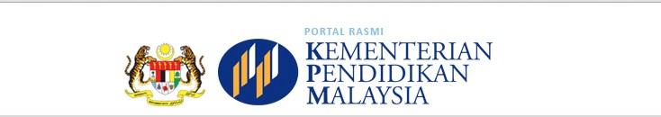 Borang Permohonan Program Pengkarya Guru KPM 2015
