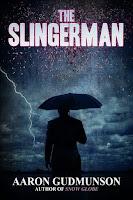 The Slingerman