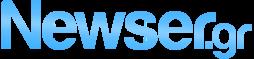Ειδήσεις Σήμερα - newser.gr